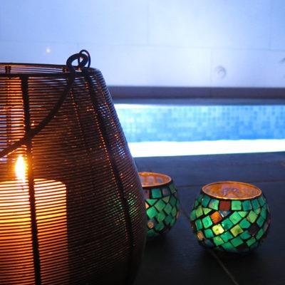aquatherma-sauna-inkom