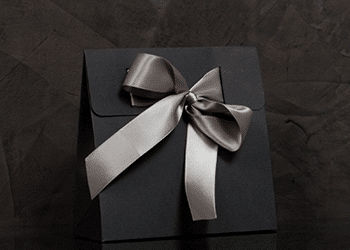 cadeaubon-mini