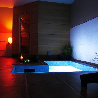 Cocoon_sauna_aquatherma