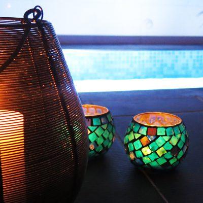 Cocoon_sauna_aquatherma_4