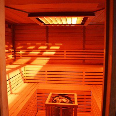 aquatherma_luxe_sauna