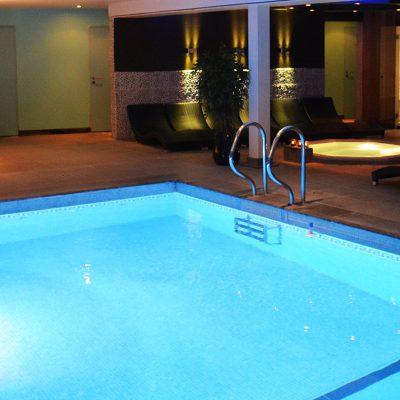 aquatherma_luxe_sauna_overzicht
